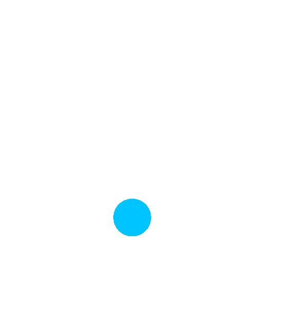 tech@4x